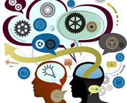 Waarom generalisten ook experts zijn
