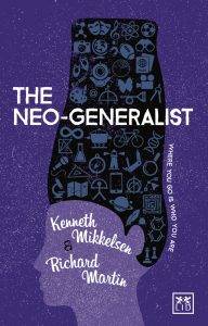 the-neo-generalist