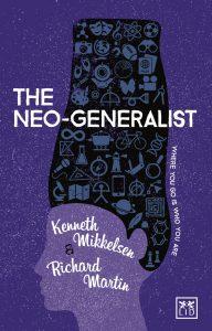 the-neo-generalist